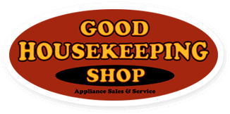 Good Housekeeping Shop, Inc. Logo